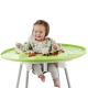 BLW Tidy Tot Kit Green - zestaw do nauki jedzenia metodą BLW 3
