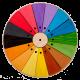 organic Woodboon Wieża Paleta Barw Puzzle Układanka Edukacyjna 3