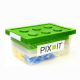 PIX-IT PRESCHOOL BOX