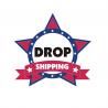 Usługa Drop Shipping