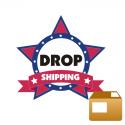 Usługa Drop Shipping - Znakowanie Zewnętrzne
