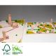 milaniwood m² mini city i city porownanie