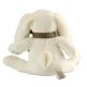 Maud N Lil Ears the Bunny Soft Organiczny Mięciutki Przyjaciel 2