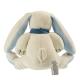 Maud N Lil Oscar the Bunny Soft Organiczny Mięciutki Przyjaciel 3