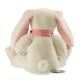 Maud N Lil Rose the Bunny Soft Organiczny Mięciutki Przyjaciel 3