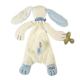 Maud N Lil Oscar The Bunny Comforter Organiczny Mięciutki Pocieszyciel 2