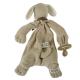Maud N Lil Paws The Puppy Comforter Organiczny Mięciutki Pocieszyciel 3