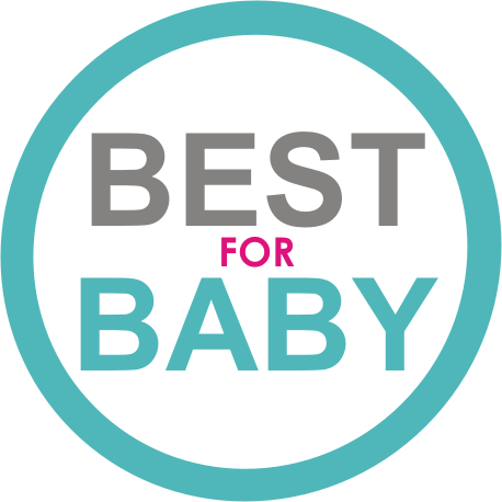 Produkt pełni bezpieczny dla wcześniaków, noworodków i niemowląt
