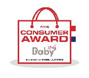 Zwycięzca konkursu Wybór Rodziców 2016 w kategorii zabawek dla Noworodków i Niemowląt