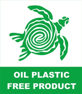 Oil%20plastic%20FREE%20PRODUCT%20-%20pro