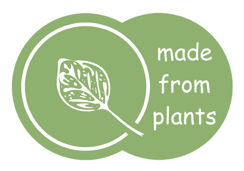 Produkt wykonany z roślin