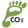 Produkt został wykonany z dbałością o niski ślad węglowy