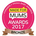 Made-for-Mums-Awards-2017-Bronze.jpg