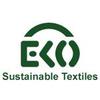 Produkt wykonany z materiałów organicznych