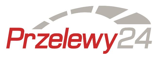 Bezpieczna szybka płatność realizowana przez przelewy24.pl