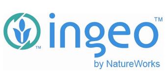 ingeo - bezpieczny plastik roślinny