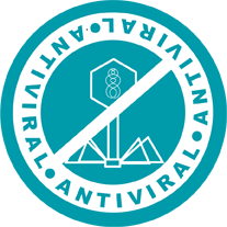 ANTIVIRAL.png