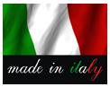 Zabawka wyprodukowana we Włoszech