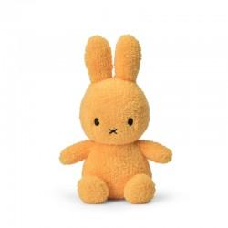 Miffy - Terry YELLOW przytulanka 23 cm