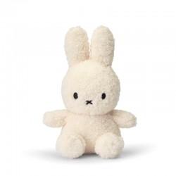 Miffy - Teddy CREAM przytulanka 23 cm