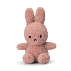 Miffy - Teddy PINK przytulanka 23 cm