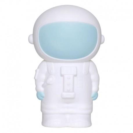 A Little Lovely Company - skarbonka Astronauta