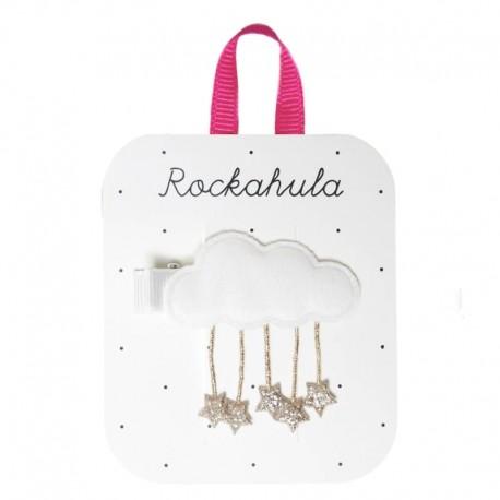 Rockahula Kids - spinka do włosów Starry Cloud