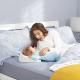 Little Chick London Maternity Pillow poduszka wielofunkcyjna 4w1