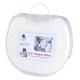 Little Chick London Maternity Pillow poduszka wielofunkcyjna 4w1 6