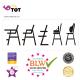 BLW Tidy Tot Kit - możliwość zastosowania