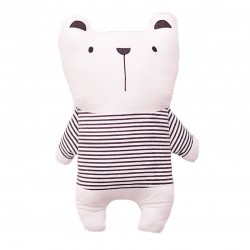 Bizzi Growin Bear Cushion Little Dreamer