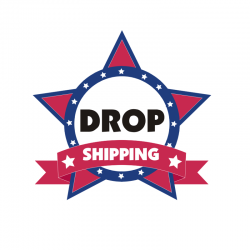 Usługa Drop Shipping od 300,001 zł