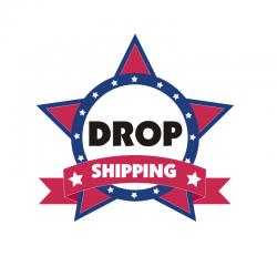 Usługa Drop Shipping od 500,001 zł