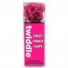 Fidget Twiddle Pink