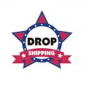 Usługa Drop Shipping od 100,001 zł