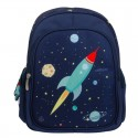 A Little Lovely Company - Plecak Kosmos