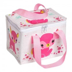 A Little Lovely Company - TERMO lunchbox Sarenka