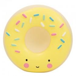 A Little Lovely Company - skarbonka Donut