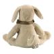 Maud N Lil Paws the Puppy Soft Organiczny Mięciutki Przyjaciel 2