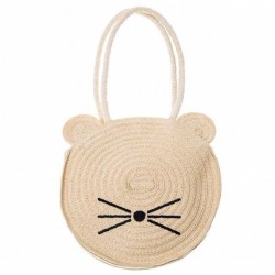 Rockahula Kids - torba wakacyjna Little Mouse