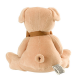 Maud N Lil Cubby the Teddy Soft Organiczny Mięciutki Przyjaciel 2