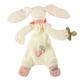 Maud N Lil Rose The Bunny Comforter Organiczny Mięciutki Pocieszyciel 2