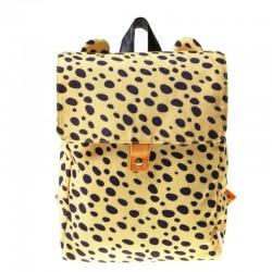 Rockahula Kids - plecaczek Gepard