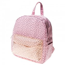 Rockahula Kids - plecaczek Sprinkles Pink