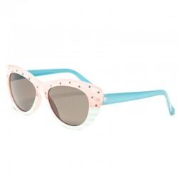Rockahula Kids - okulary dziecięce 100% UV Watermelon