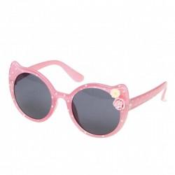 Rockahula Kids - okulary dziecięce 100% UV Frida cat