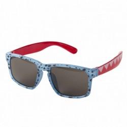 Rockahula Kids - okulary dziecięce 100% UV Cheetah blue