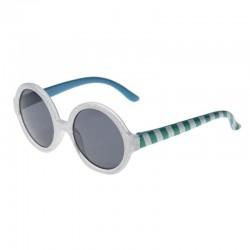 Rockahula Kids - okulary dziecięce 100% UV Round Glitter