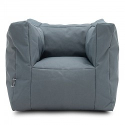 Jollein - Fotel Bean Bag Storm Grey