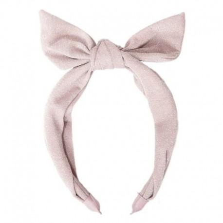 Rockahula Kids - opaska do włosów Shimmer Tie
